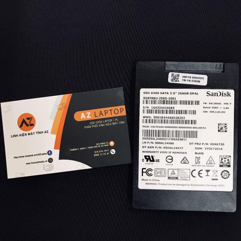Ổ cứng di động Orico 1TB USB 3.0 TẶNG KHO NHẠC LOSSLESS 800GB, BH 36tháng.