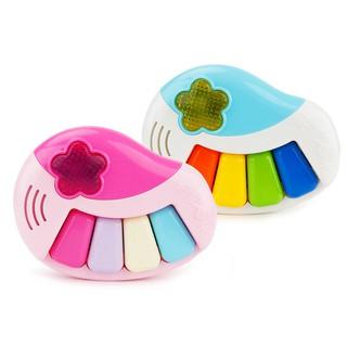 Đồ chơi bấm phím nhạc cho bé