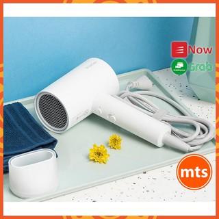 Máy sấy tóc Xiaomi Youpin SHOWSEE A2-W 1800W cao cấp bổ sung ion âm, chống xơ, khô rối tóc - Minh Tín Shop thumbnail
