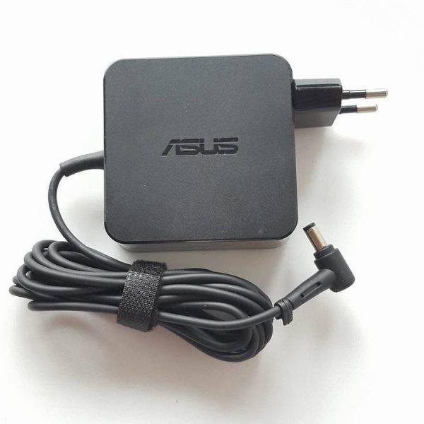Sạc laptop Asus X501