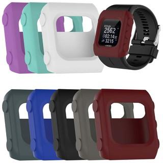 Vỏ nhựa bảo vệ dành cho đồng hồ V800