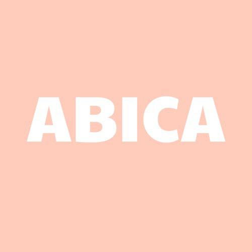 ABICA