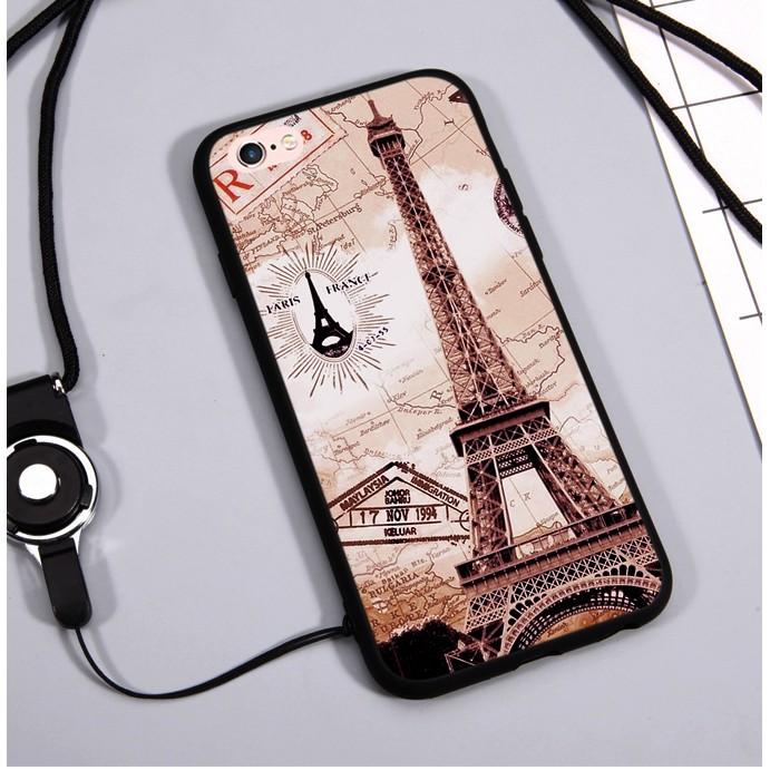 Ốp lưng Paris - Iphone 6+ - 3181454 , 375360985 , 322_375360985 , 9000 , Op-lung-Paris-Iphone-6-322_375360985 , shopee.vn , Ốp lưng Paris - Iphone 6+