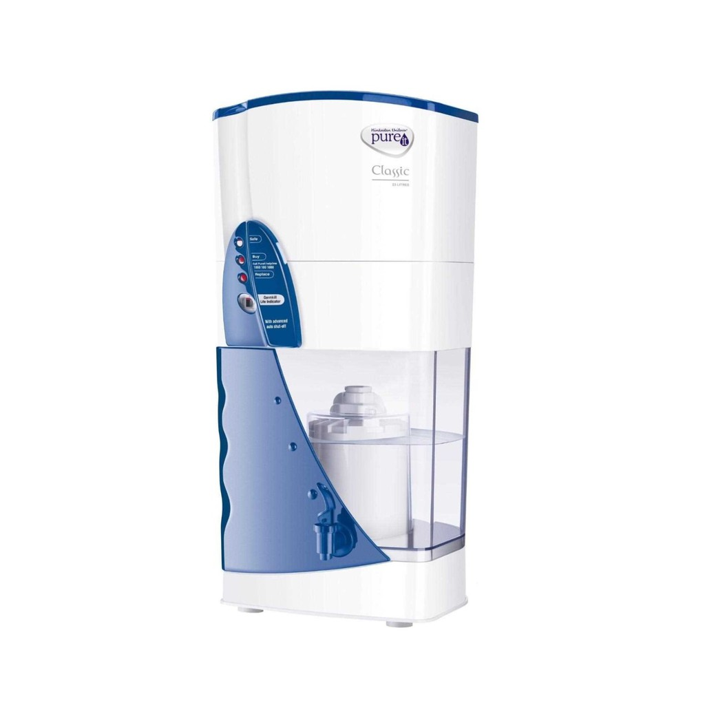 Máy lọc nước Pureit Cl