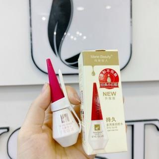Keo Dán Mi Eye Cream