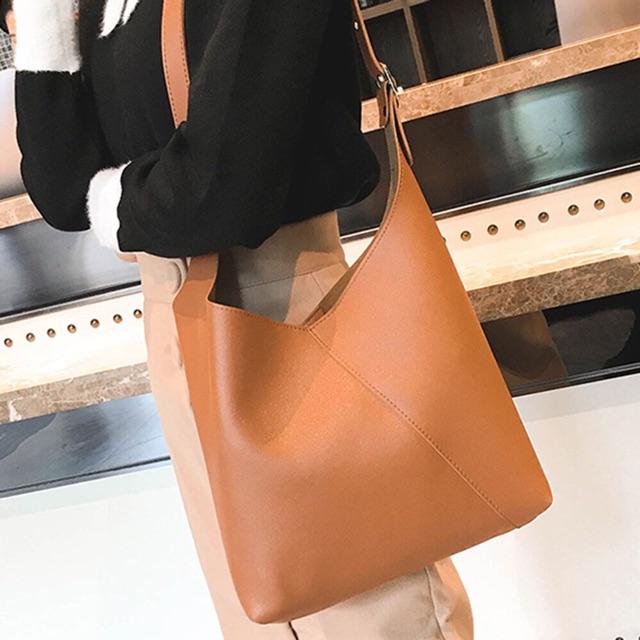 Túi nữ xách tay cao cấp