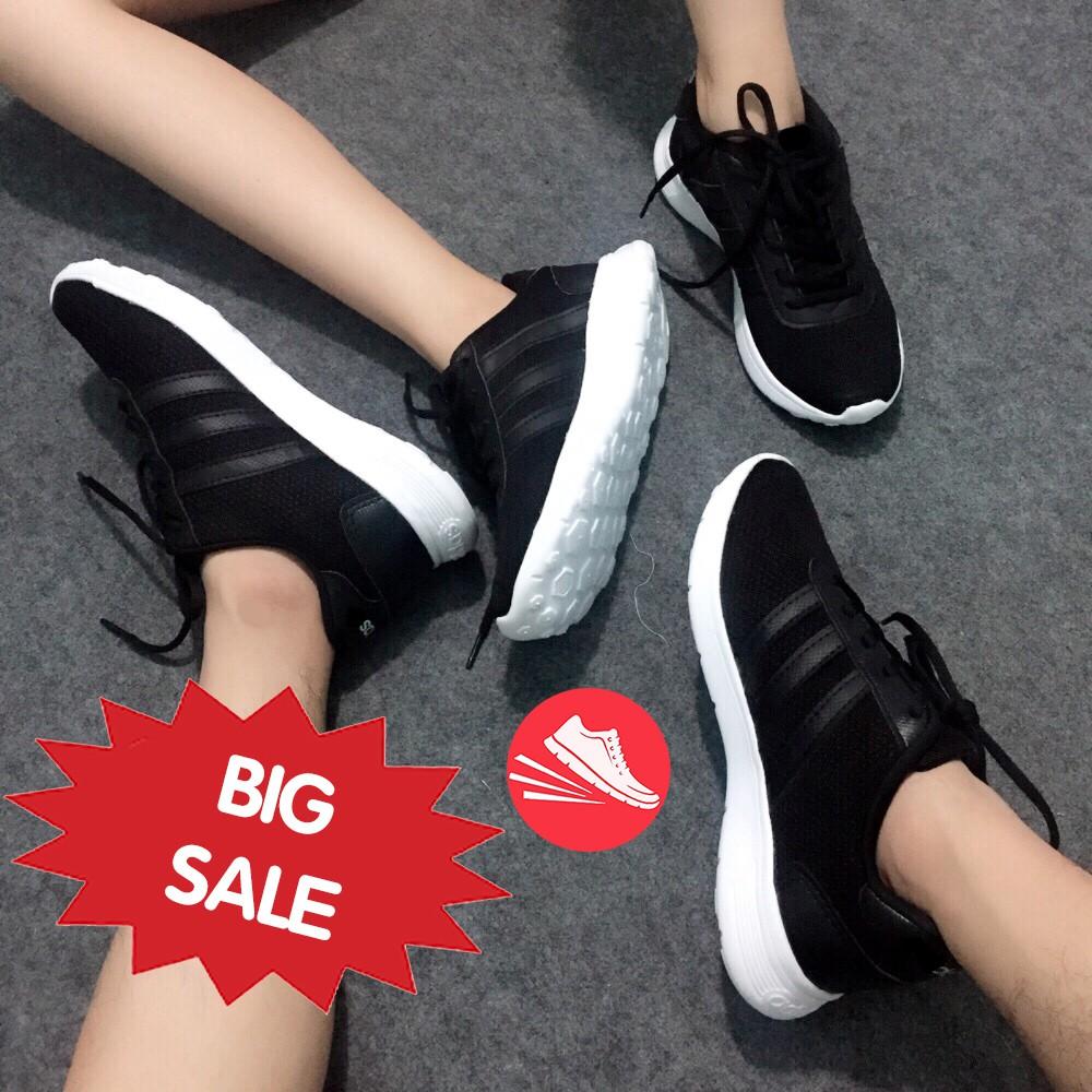Giày Thể Thao Sneaker UNISEX [Nhiều Màu] TLS101