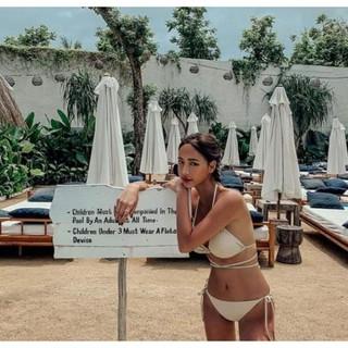 ___ BikiniStoreVn : Đồ Bơi 2 Mảnh Sexy Siêu Hot Siêu Tây B132 …