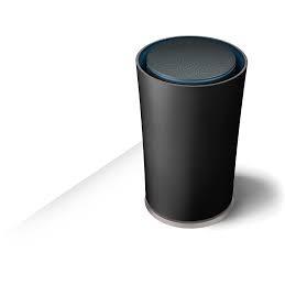 Bộ phát wifi Google OnHub Wifi – TP-Link AC1900 Wireless
