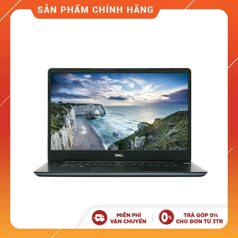 Laptop chính hãng Dell Vostro V5581 70175950 (Urban Gray) New 100%- Chính hãng tận nhà