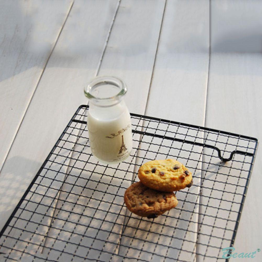 Khay Nướng Bánh Bằng Thép Không Gỉ