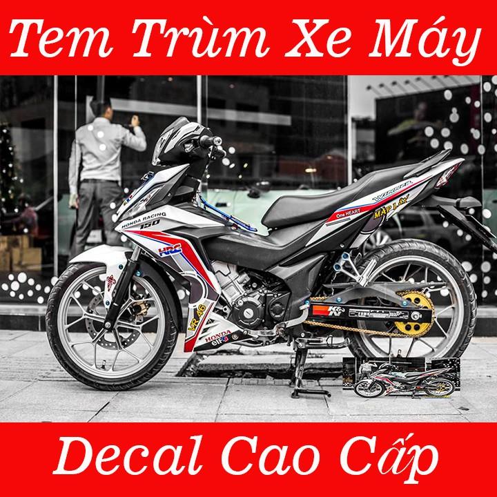 Tem Trùm Winner Cao Cấp - 23068622 , 1789663594 , 322_1789663594 , 1100000 , Tem-Trum-Winner-Cao-Cap-322_1789663594 , shopee.vn , Tem Trùm Winner Cao Cấp