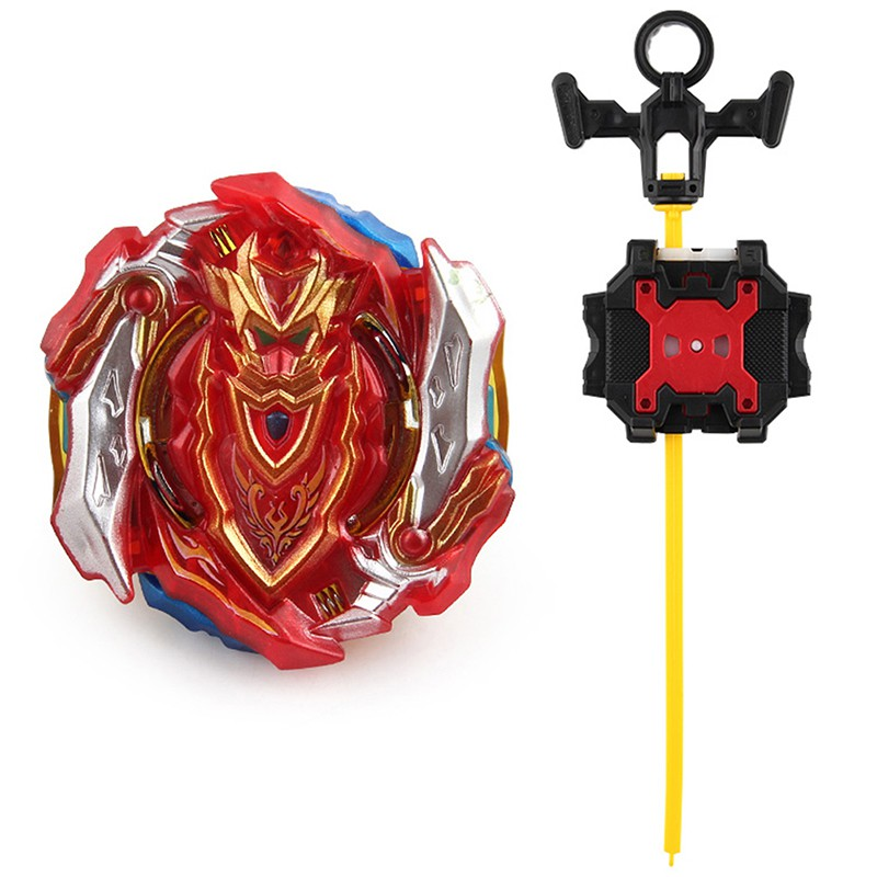 ✲CRD✲Beyblade Burst Toy Arena Bursting Toy Children Boys Gift B129
