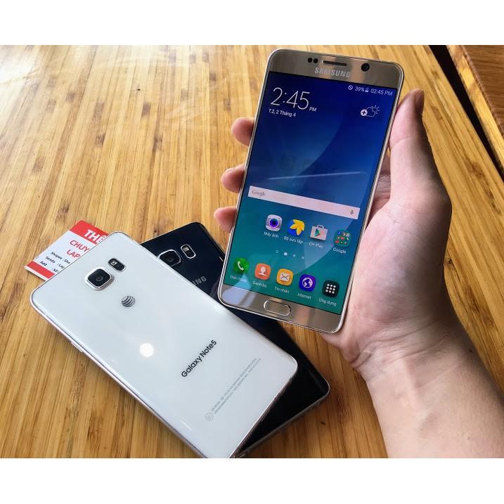 Điện thoại Samsung Galaxy Note 5 bản Mỹ,Hàn - tặng sạc không dây - 3502660 , 1037236434 , 322_1037236434 , 3088000 , Dien-thoai-Samsung-Galaxy-Note-5-ban-MyHan-tang-sac-khong-day-322_1037236434 , shopee.vn , Điện thoại Samsung Galaxy Note 5 bản Mỹ,Hàn - tặng sạc không dây