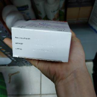 Dung dịch vệ sinh Canesten 100ml dịu nhẹ 2