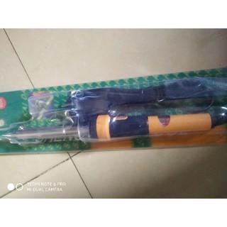 bút cắt nhiệt