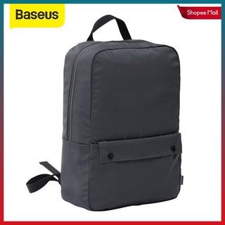 Ba Lô Baseus Đựng Laptop Đi Du Lịch/Đi Làm Khối Lượng Nhẹ Dành Cho Nam 20L