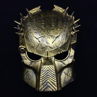 (MS58) mặt nạ hóa trang HALLOWWEN