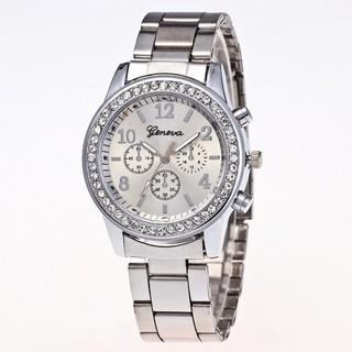 Đồng hồ thời trang nữ geneva G13