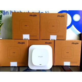 Thiết bị mạng wifi Ruijie RG-AP210-L ( Lắp đặt trong nhà ) thumbnail
