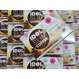 Trà giảm cân Idol của Thái Lan hàng chính hãng - 3032084 , 1280633677 , 322_1280633677 , 150000 , Tra-giam-can-Idol-cua-Thai-Lan-hang-chinh-hang-322_1280633677 , shopee.vn , Trà giảm cân Idol của Thái Lan hàng chính hãng