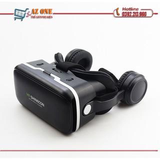 Kính Thực Tế Ảo VR Shinecon 6.0 G04E