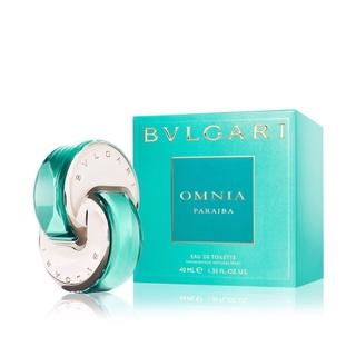 Nước Hoa Nữ Bvlgari Omnia Paraiba EDT - Scent of Perfumes thumbnail