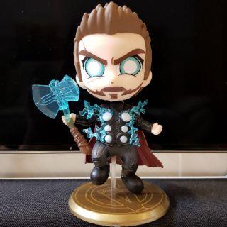 Mô hình chibi Thor Infinity War