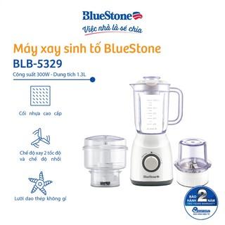 Máy Xay Sinh Tố BlueStone BLB-5329 1.3L thumbnail