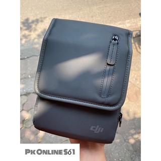 Túi đeo cho Mavic 2 Pro - Zoom CHÍNH HÃNG DJI