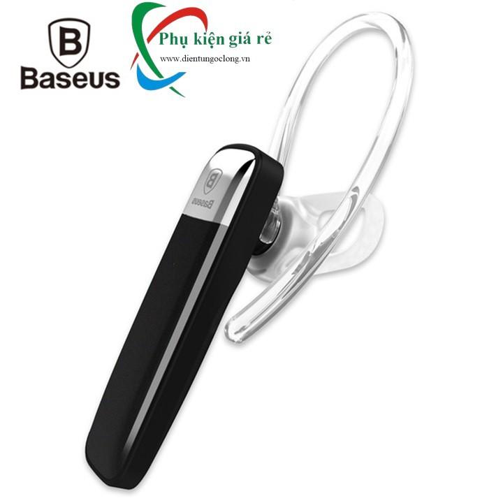 Tai Nghe Bluetooth Baseus EB01 Chính Hãng