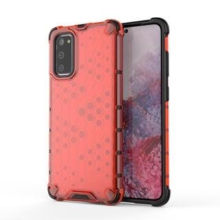 Ốp Lưng Bảo Vệ Cao Cấp Cho Samsung Galaxy S10 / S10 Plus / S20 / S20 Ultra / S20 Plus
