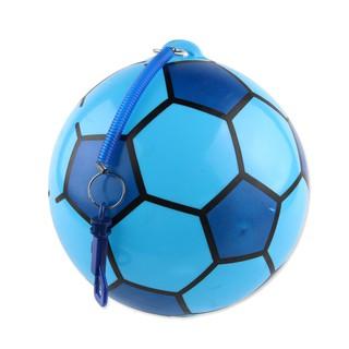 Đồ chơi đá banh phản xạ CD7570