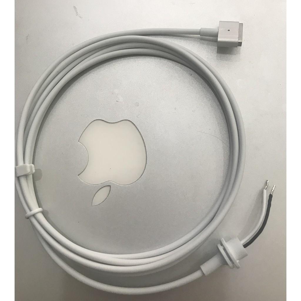 Cáp Sạc dùng cho MacBook Cáp Sạc Magsafe 2
