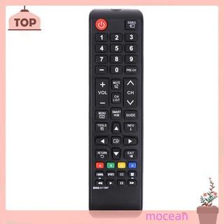 Điều Khiển Từ Xa Bn59-01199F Lcd Led Smart Tv # 8y