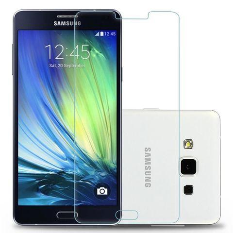 Cường lực thường cho Samsung A5 2016 (A510)