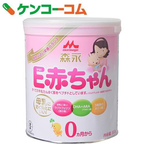 [Hàng order xách tay] Sữa Morinaga số 0 E-Akachan - sữa đặc biệt cho trẻ suy dinh dưỡng nhẹ cân - Ch - 2977856 , 684208403 , 322_684208403 , 850000 , Hang-order-xach-tay-Sua-Morinaga-so-0-E-Akachan-sua-dac-biet-cho-tre-suy-dinh-duong-nhe-can-Ch-322_684208403 , shopee.vn , [Hàng order xách tay] Sữa Morinaga số 0 E-Akachan - sữa đặc biệt cho trẻ suy din