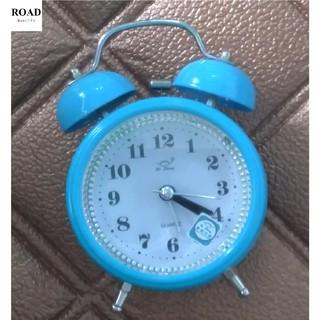 Đồng hồ để bàn.