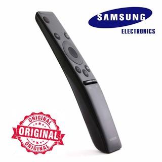 Điều khiển TV Samsung 4K Smart – Điều khiển chuột (Xịn hãng) Tổng kho điện tử gia dụng 2E