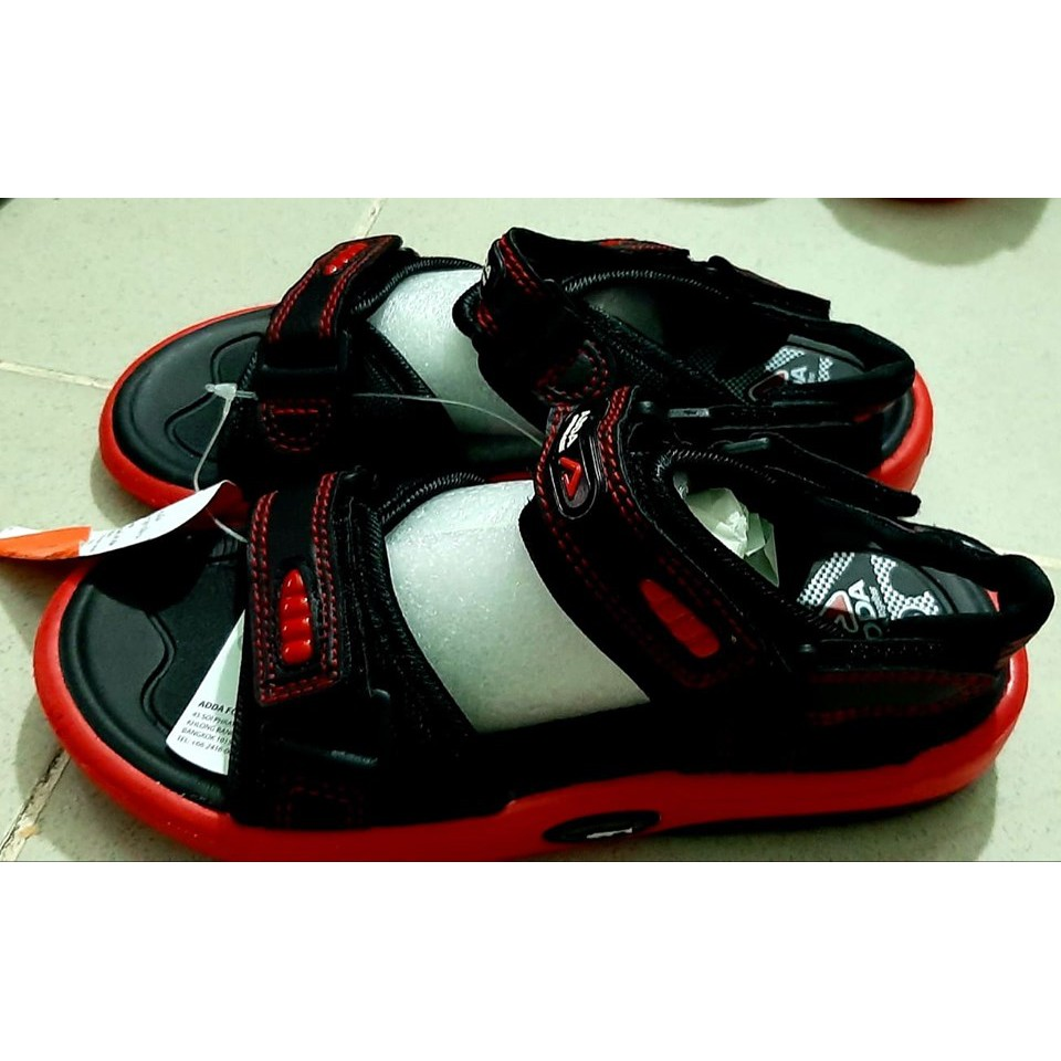 Giày sandal Thái Lan adda