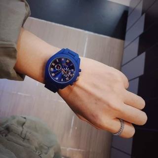 Đồng hồ Mwatch nội địa Thái (Series ROMAN) thumbnail