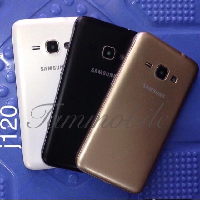 Vỏ Samsung Galaxy J120 J1 2016