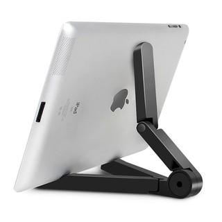Ốp lưng máy tính bảng Funda Capa cho Apple IPad Mini 1 2 3 4 Air Pro 9.7 10.5 12.9 Inch 2017 2018