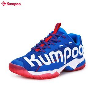 Giày cầu lông cao cấp Kumpoo KH 72 phiên bản LIMITED thumbnail