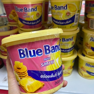 Bơ Thái Lan BLUE BAND