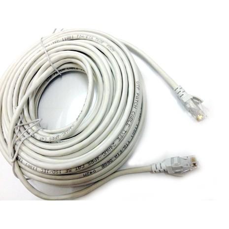 [SALE 10%] Cáp mạng, cable lan 2 đầu bấm sẵn 15m, 20m, 25m, 30m, 35m, 40m, 45m, 50m - 2476073 , 103703320 , 322_103703320 , 44000 , SALE-10Phan-Tram-Cap-mang-cable-lan-2-dau-bam-san-15m-20m-25m-30m-35m-40m-45m-50m-322_103703320 , shopee.vn , [SALE 10%] Cáp mạng, cable lan 2 đầu bấm sẵn 15m, 20m, 25m, 30m, 35m, 40m, 45m, 50m