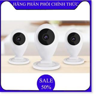 ✔️ Camera mini, Camera chống trộm siêu nét chất lượng 1080  - Bảo hành úy tín 1 đổi 1