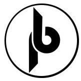 Bi Pi Shop - Quần áo Nữ, Cửa hàng trực tuyến   SaleOff247