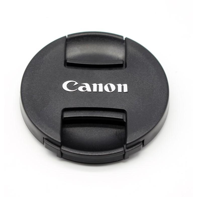 loa che nắng cho máy ảnh canon nikon