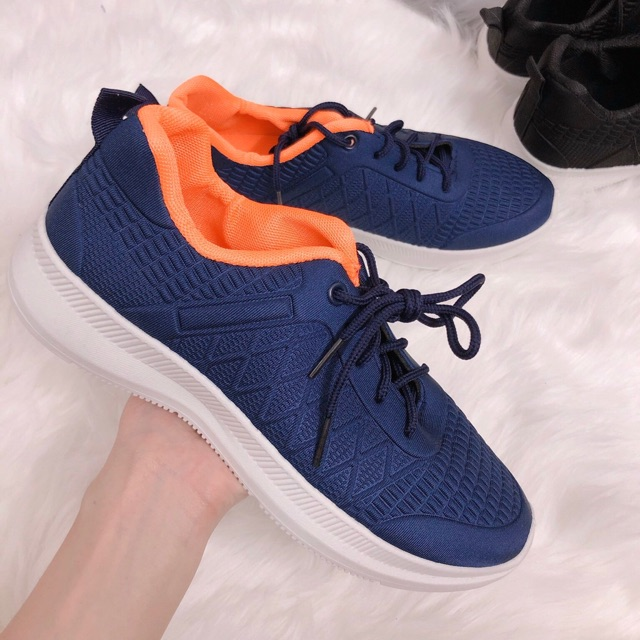 Giày basic